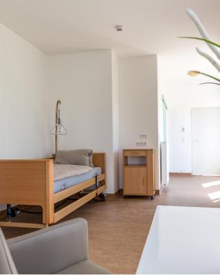 Residenz Lichtenwald