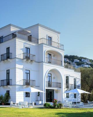 Anna Belle Elegant Resort