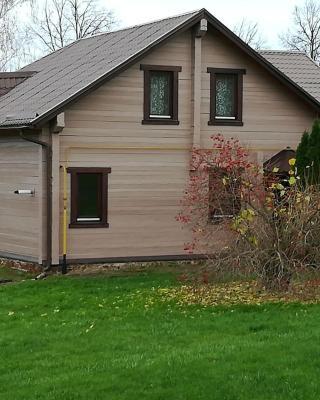 Guest House Optinez