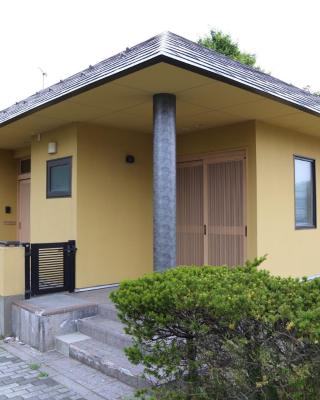Yunokawa Rental House Cocoa