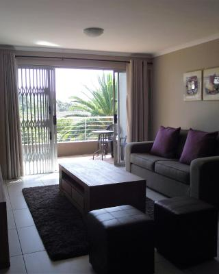 DCS Self Catering Accommodation