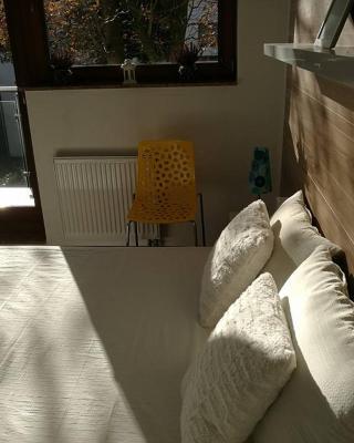 Apartament Sea&Sun