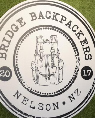 Bridge Backpackers