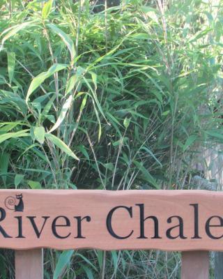 River Chalet B&B