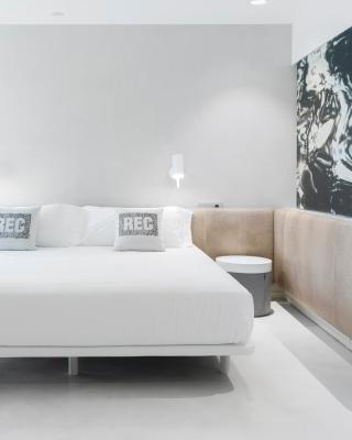 فندق ريك برشلونة - للبالغين فقط