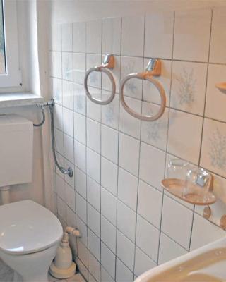 Ferienwohnung Neustrelitz SEE 8591