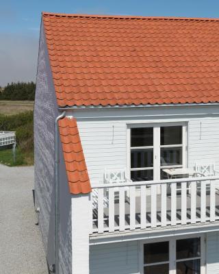 Holiday Apartment Højengran 020423