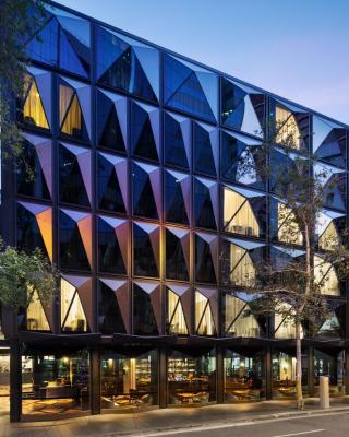 West Hotel Sydney, Curio Collection by Hilton