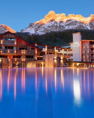 فندق فانيز