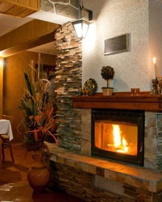 Villa Vera Guest House