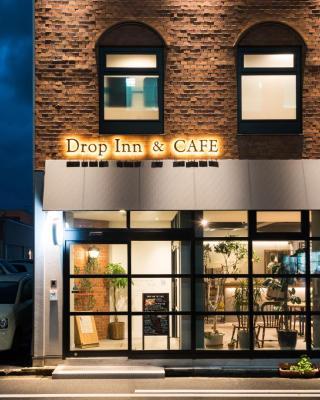 Drop Inn Tottori