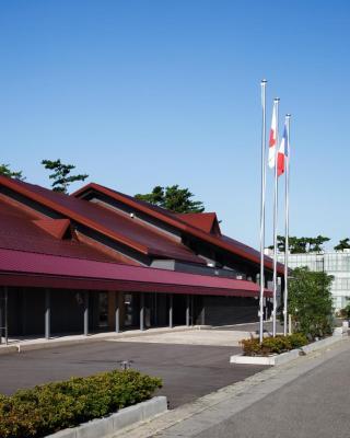 Ryokan Urashima