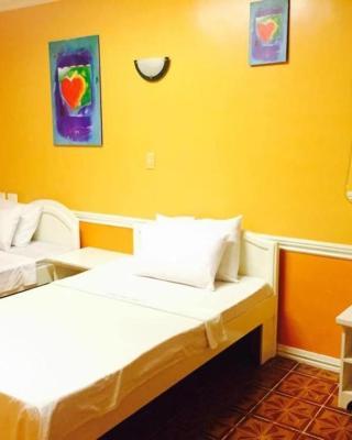 Dreamwave Resort Pansol Laguna