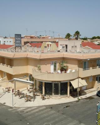 Hotel Mar Menor