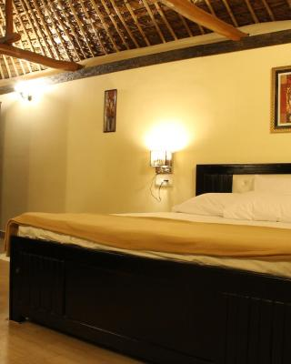 Malgudi Farm Resort