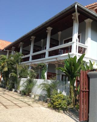 Pongkham Residence