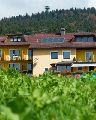 Gasthaus - Pension Sonnenhof