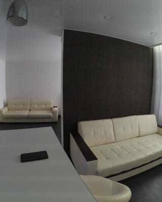 Lainer RF apartment
