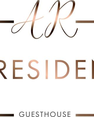 AR Residence