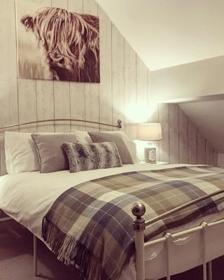 The Annexe Country Retreat