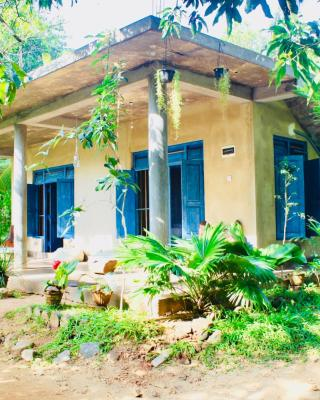 kataragama home stay