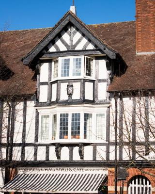 Bournville Bed and Breakfast