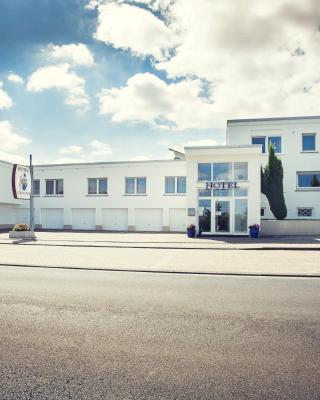 Hotel Löwenguth