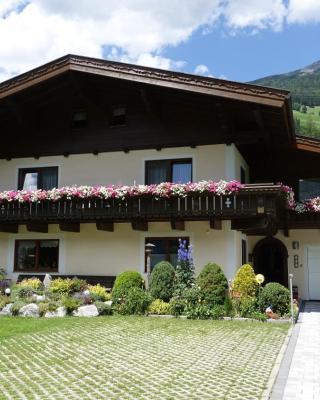 Gästehaus Margareta