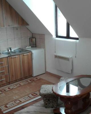 Apartment D&J