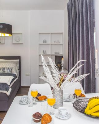 IPM Apartments