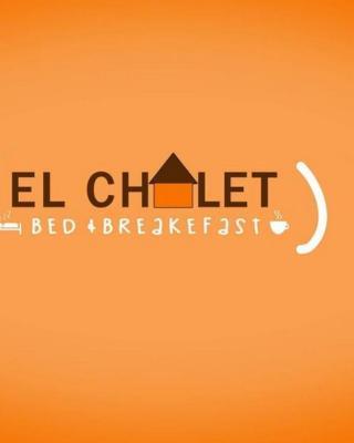 El Chalet B&B
