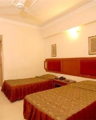 Yashraj Residency