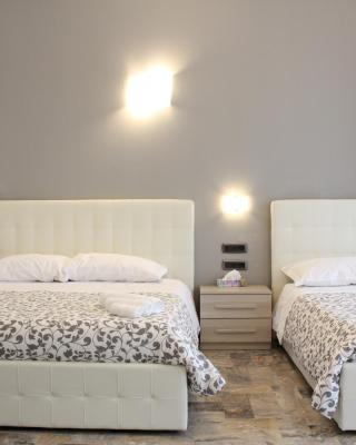 4 Star Apartments