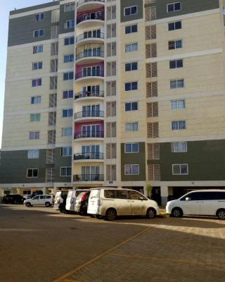 Nzuri Apartment