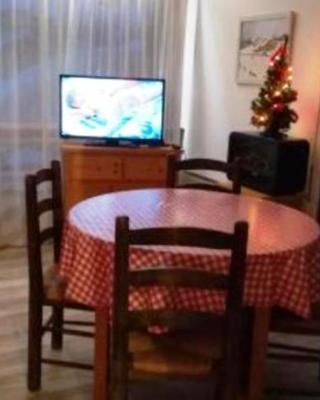appartement et studio