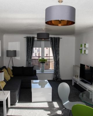 Ayr Beach Apartments