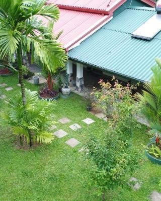 Avendra Garden