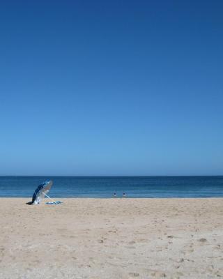 Absolute Beach Accommodation