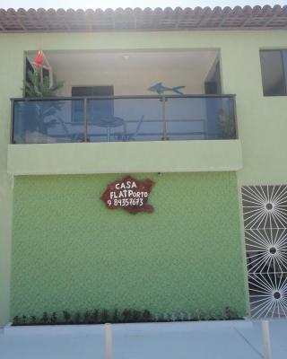 Casa Flat Porto