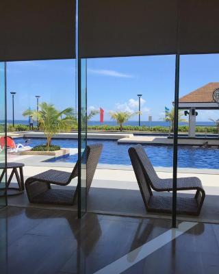 AKIRA Resort The Residence Arterra #AO