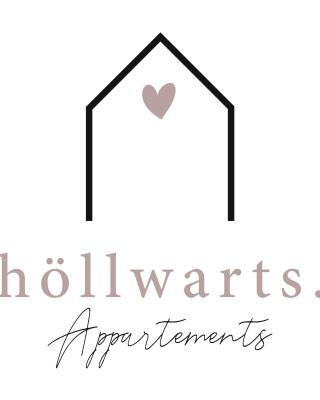 Höllwarts Appartements