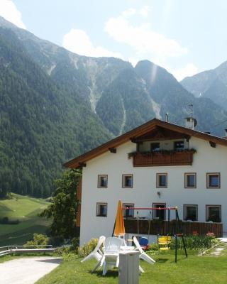 Bauernhof Mairulrich