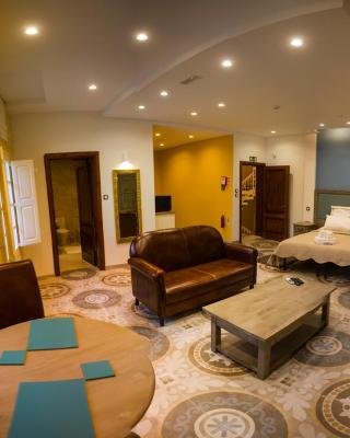 Casa Azzopardi Guesthouse