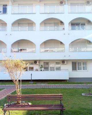 Apartman Popovic