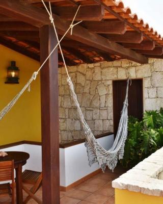 Guest House Orquidea