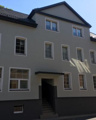 Winzerhaus Loreley