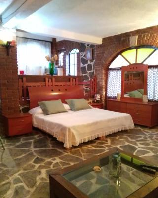 Casa Chelis