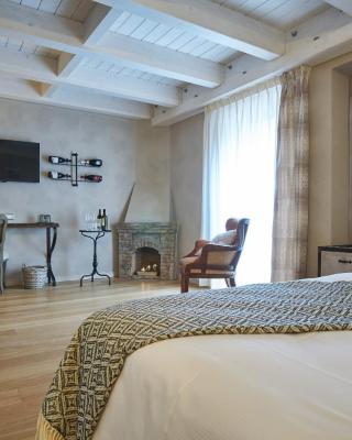 Relais Villa Miraglia