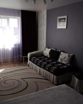 Jõhvi Apartment