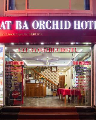Cat Ba Orchid Hotel